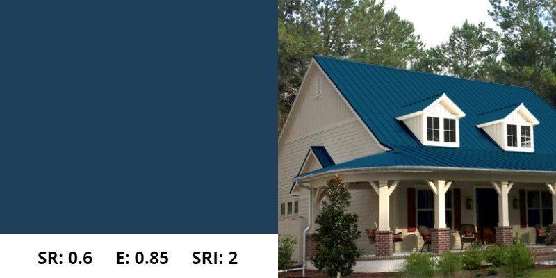 Regal-Blue-Metal-Roof