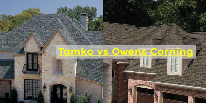 tamko vs owens corning