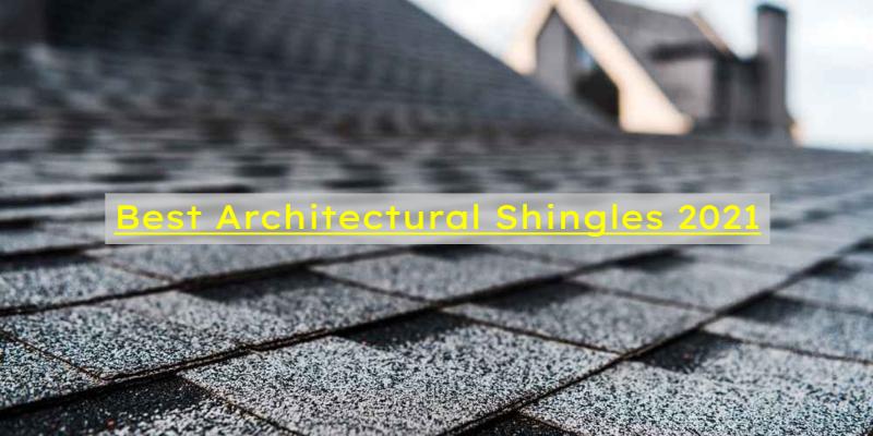 architectural shingles brands
