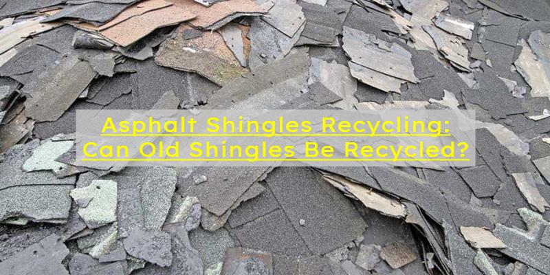 asphalt-shingles-recycling
